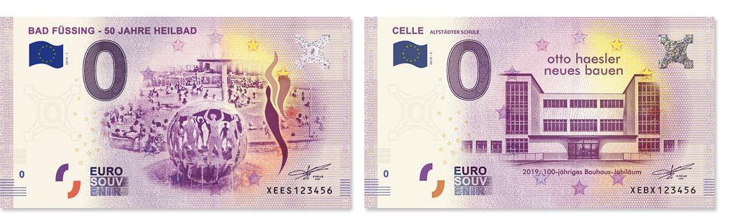 0-Euro-Schein-Bad-Fuessing-Celle-Bauhaus